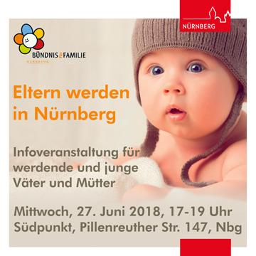20180605_0627_Eltern_werden_in_Nürnberg