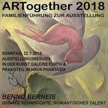20180702_arttogether_benno_berneis