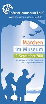 20180810_Maerchen_im_Museum