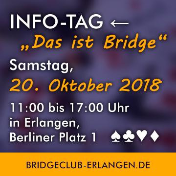 20181015_infotag_bridgeclub