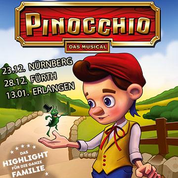 20181201_pinocchio