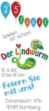 20191110_Lindwurm