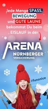 20191001_Arena_Eislauf