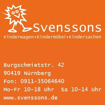 Svenssons_0415
