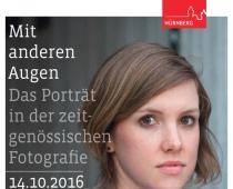 Foto: Stadt Nürnberg // Kunsthalle