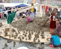 Foto: Umweltreferat // Stadt Nürnberg