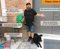 Foto: PR Straßenkreuzer // Nbg.